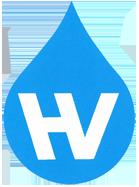 logo_org.png